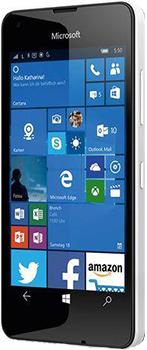 Microsoft Lumia 550 price in pakistan