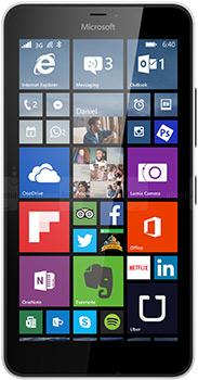 Microsoft Lumia 640 XL price in pakistan