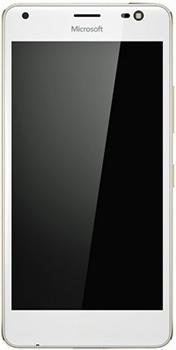 Microsoft Lumia 850 price in pakistan
