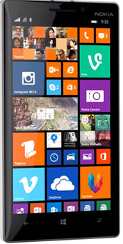 Microsoft Lumia 940 price in pakistan