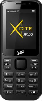 Mobilink Jazzx MobilinkJazz Xcite JF100 price in pakistan