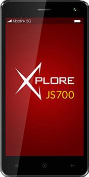 Mobilink Jazzx MobilinkJazz Xplore JS700 price in pakistan
