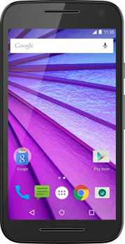 Motorola Moto G Turbo Edition price in pakistan