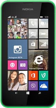 Nokia Lumia 530 price in pakistan
