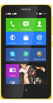 Nokia X price in pakistan