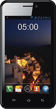 Ophone OPhoneIris 410 price in pakistan