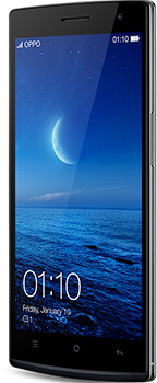 Oppo Find 7a - Mobile Price, Rate and Specification