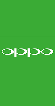 Oppo U3 - Mobile Price, Rate and Specification