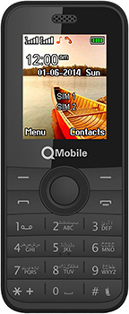 Q mobiles L2 price in pakistan
