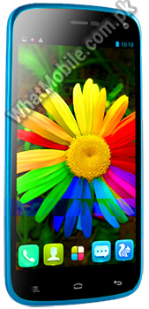 Q Mobiles Noir A900 - Mobile Price, Rate and Specification