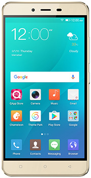 Q Mobiles Noir J5 - Mobile Price, Rate and Specification