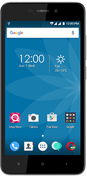 Q Mobiles Noir Lt680 - Mobile Price, Rate and Specification