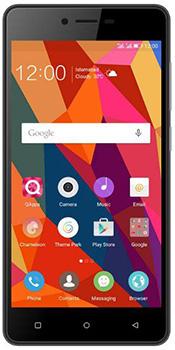 Q mobiles Noir LT700 3GB price in pakistan
