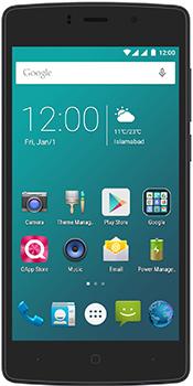 Q mobiles Noir M350 price in pakistan