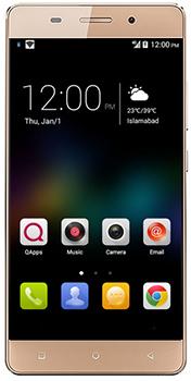 Q mobiles Noir M99 price in pakistan