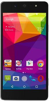 Q mobiles Noir S5 price in pakistan