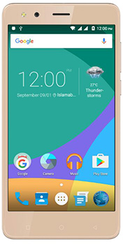 Q Mobiles Noir I5.5 - Mobile Price, Rate and Specification