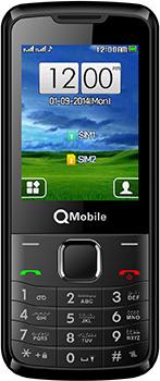 Q mobiles S250 price in pakistan