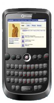 Q mobiles Q5 price in pakistan