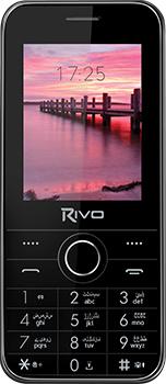 Rivo Advance A230 price in pakistan