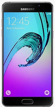 Samsung Galaxy A5 2017 price in pakistan