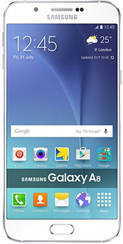 Samsung Galaxy A8 2016 price in pakistan