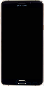 Samsung Galaxy A9 Pro - Mobile Price, Rate and Specification