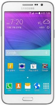 Samsung Galaxy Grand On price in pakistan