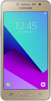 Samsung Galaxy Grand Prime Plus - Mobile Price, Rate and Specification