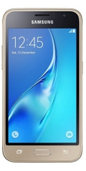 Samsung Galaxy J1 Mini Prime - Mobile Price, Rate and Specification