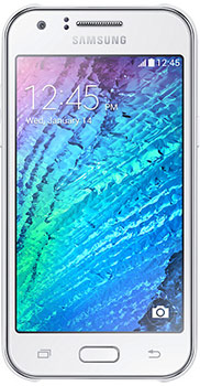 Samsung Galaxy J1 price in pakistan