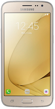 Samsung Galaxy J2 2016 price in pakistan