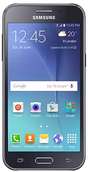 Samsung Galaxy J2 Dtv - Mobile Price, Rate and Specification
