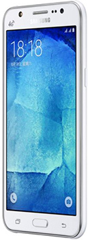 Samsung Galaxy J2 price in pakistan