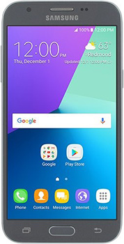 Samsung Galaxy J3 2017 price in pakistan