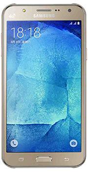 Samsung Galaxy J7 price in pakistan