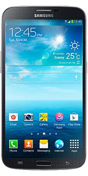 Samsung Galaxy Mega On price in pakistan