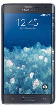 Samsung Galaxy Note Edge price in pakistan