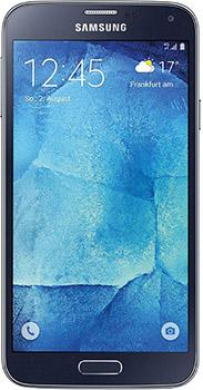 Samsung Galaxy S5 Neo price in pakistan