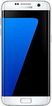 Samsung Galaxy S7 Edge price in pakistan