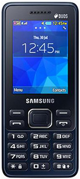 Samsung Metro B350E price in pakistan