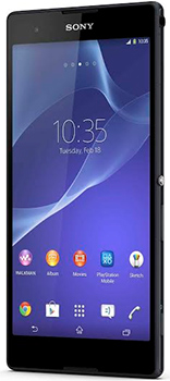 Sony Xperia T2 Ultra second hand mobile in Karachi
