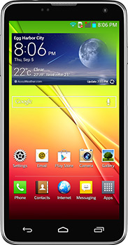 Voice Xtreme V75 price in pakistan