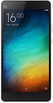 Xiaomi  XiaomiMi 4i price in pakistan