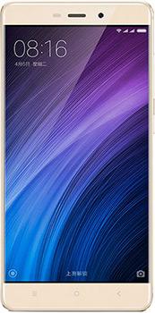 Xiaomi  XiaomiRedmi 4 Prime price in pakistan