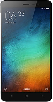Xiaomi  XiaomiRedmi Note 3 Pro price in pakistan