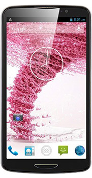 iNew Mobiles iNewI6000 Advanced price in pakistan