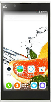 iNew Mobiles iNewL1 price in pakistan