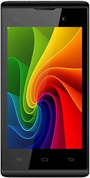 iNew Mobiles iNewU1 price in pakistan
