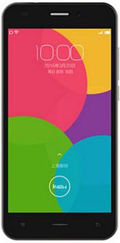iNew Mobiles iNewU5 price in pakistan